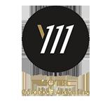 111 Hotel Color