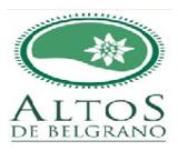 Altos De Belgrano