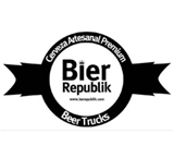 Bier Republik