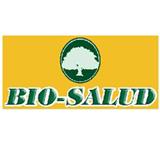 Bio Salud