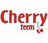 Cherry Teens