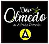 Don Olmedo