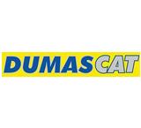 Dumas Cat