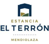 Estancia El Terron