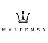 Malpensa