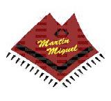 Martin Miguel