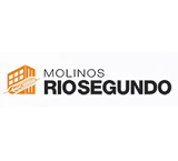 Molinos Rio Segundo