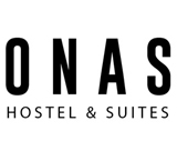 Onas Hotel Suit