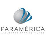 Paramerica