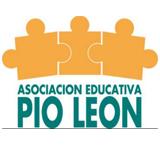 Pio Leon