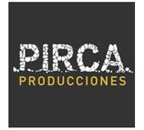 Pirca Producciones