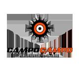 Campo Campo
