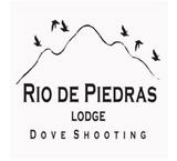 Rio De Piedras