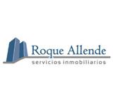Roque Allende Inmobiliaria