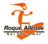Roque Allende Ski Summer