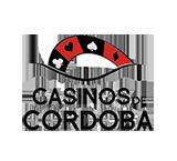 Casinos De Córdoba
