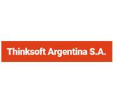 Thinksoft Argentina