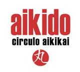 Aikido Circulo Aikikai