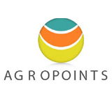 Agropoints