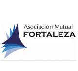 Asociacion Mutual Fortaleza