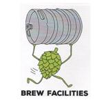 Brew Facilities