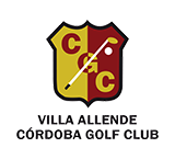 Villa Allende Córdoba Golf Club