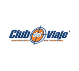 Club Del Viaje