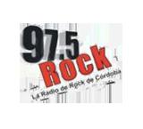 975 Rock