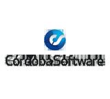 Córdoba Software