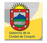 Gobierno de la ciudad de Cosquin