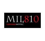 MIL810 Hotel
