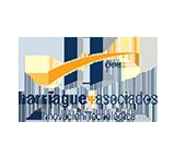 Harriague Asociados