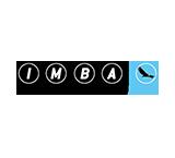 IMBA Argentina