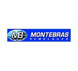 Montebras