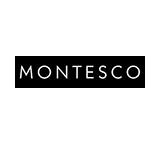 Montesco