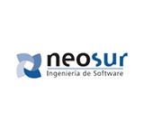 Neosur