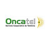Oncatel
