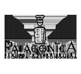 Patagonica Escuela Gastronomica