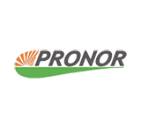 Pronor Agro