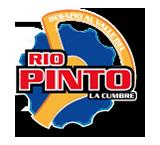 Rio Pinto