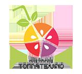 Tomate Uno