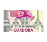 Baila Cordoba