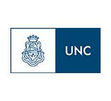 Univesidad Nacional Cordoba