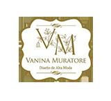 Vanina Muratore