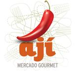 Ají Mercado Gourmet