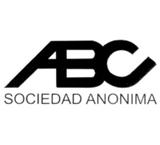 ABC Sociedad Anónima
