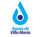 Aguas de Villa María