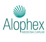 Alophex Medicina Capilar