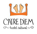 Catre Diem Hostel Cultural