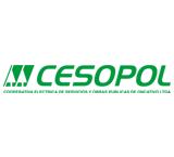CESOPOL